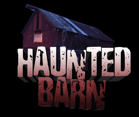 hauntedbarn
