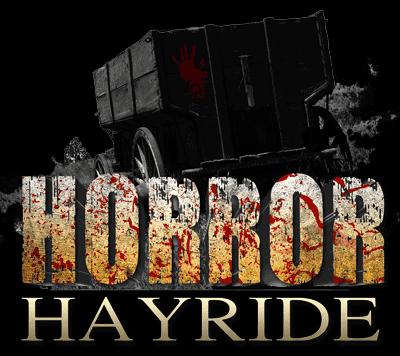 horrorhayuride