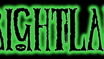 Take our survey to make Frightland even better and you could win a 2016 VIP Season Fright Pass