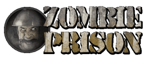 Zombie Prison Haunted Attraction at Frightland