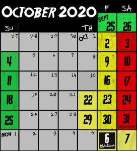 https://frightland.com/wp-content/uploads/2019/12/Frightland-Calendar-2020-1.jpg